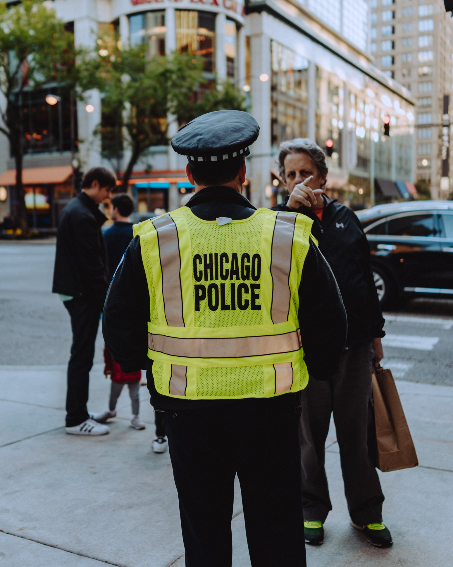 Chicago-71.jpg