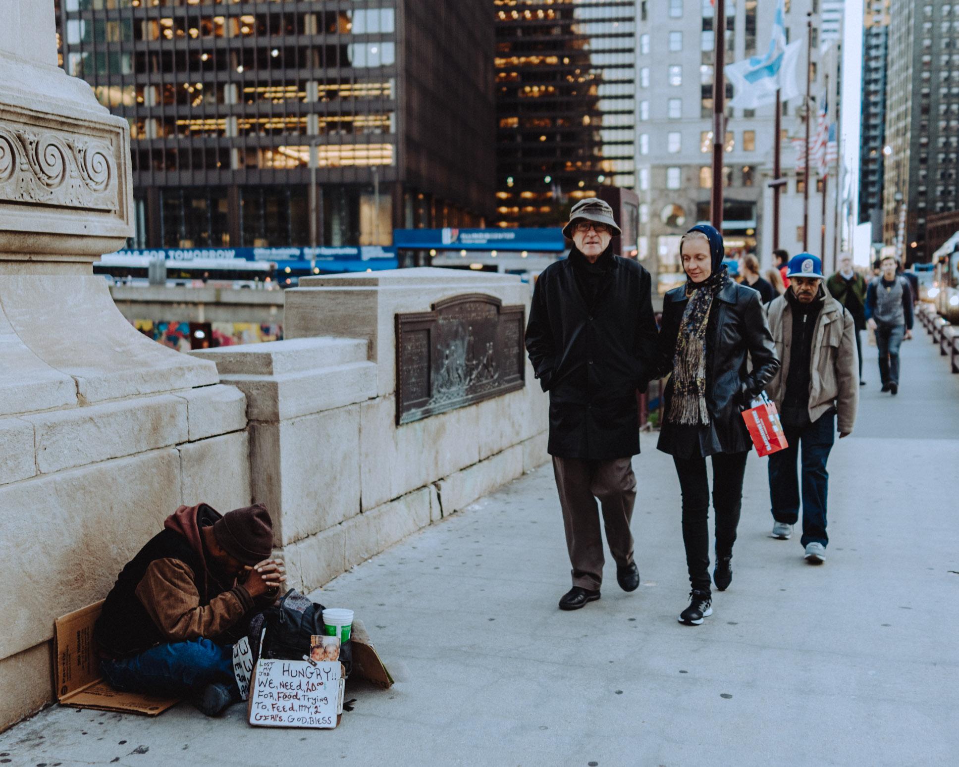 Chicago-72.jpg
