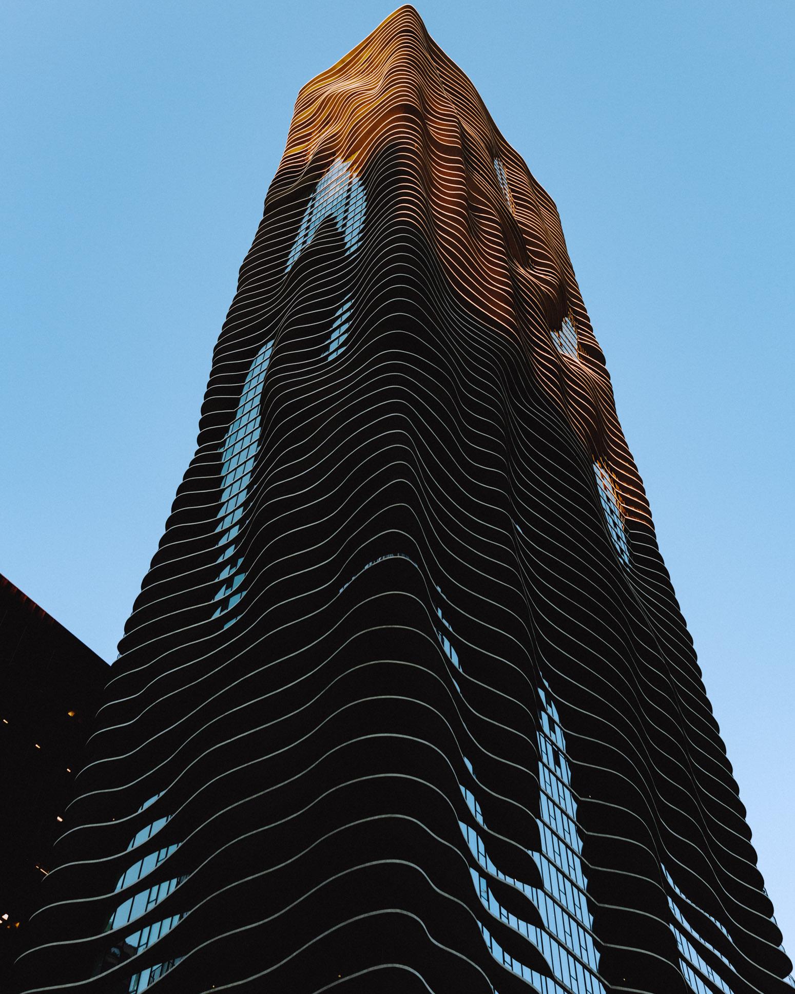 Chicago-77.jpg