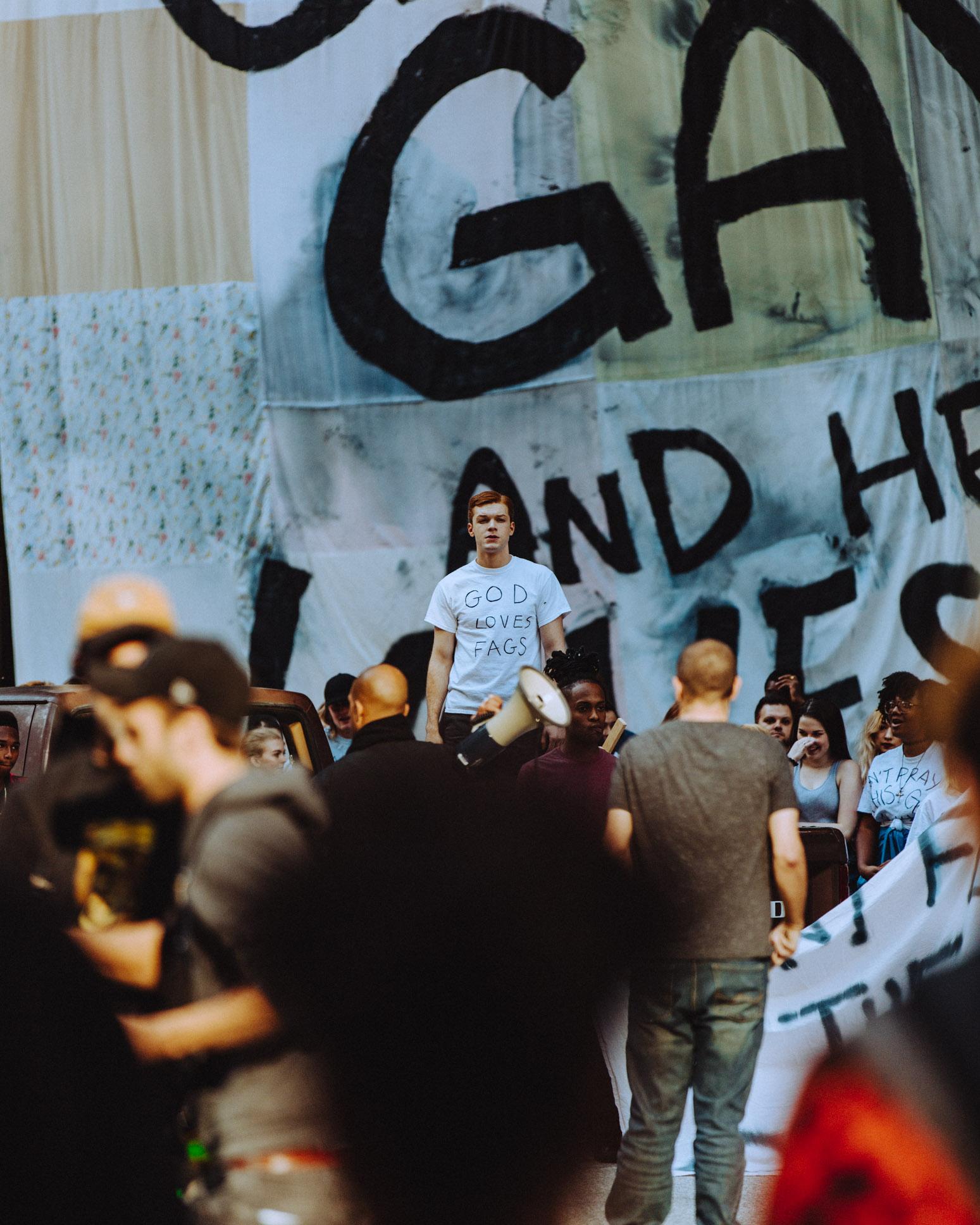 Chicago-79.jpg