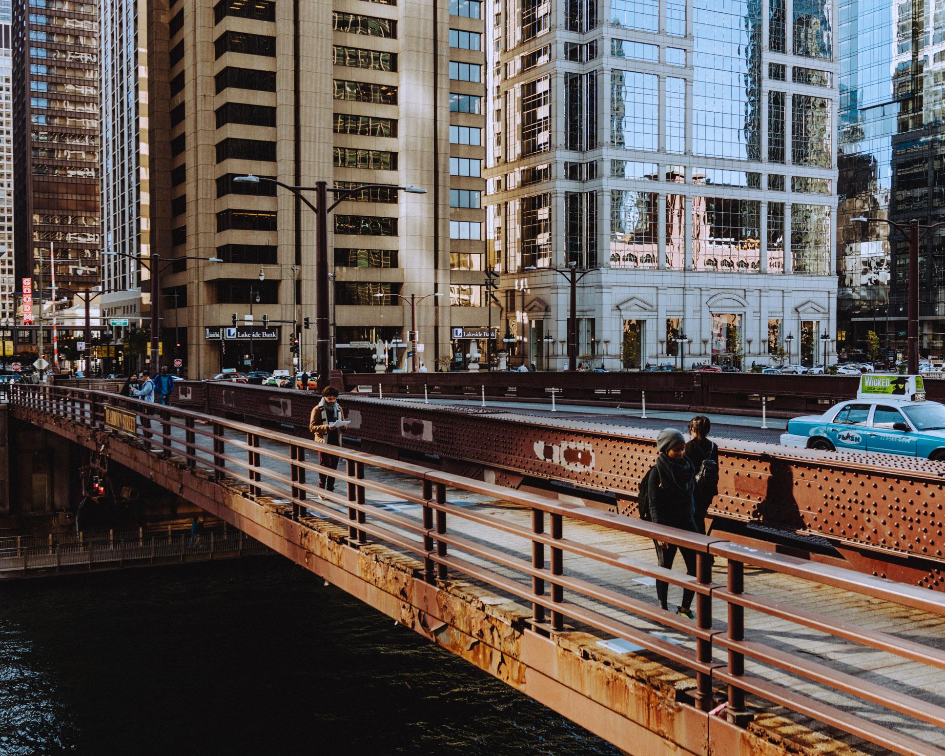 Chicago-82.jpg