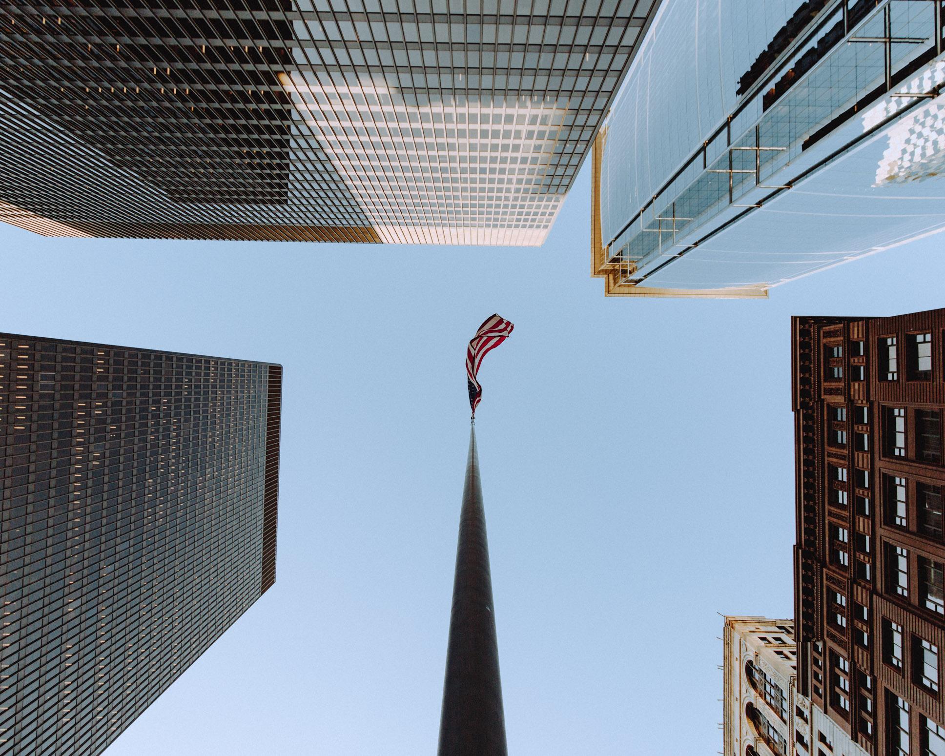Chicago-83.jpg