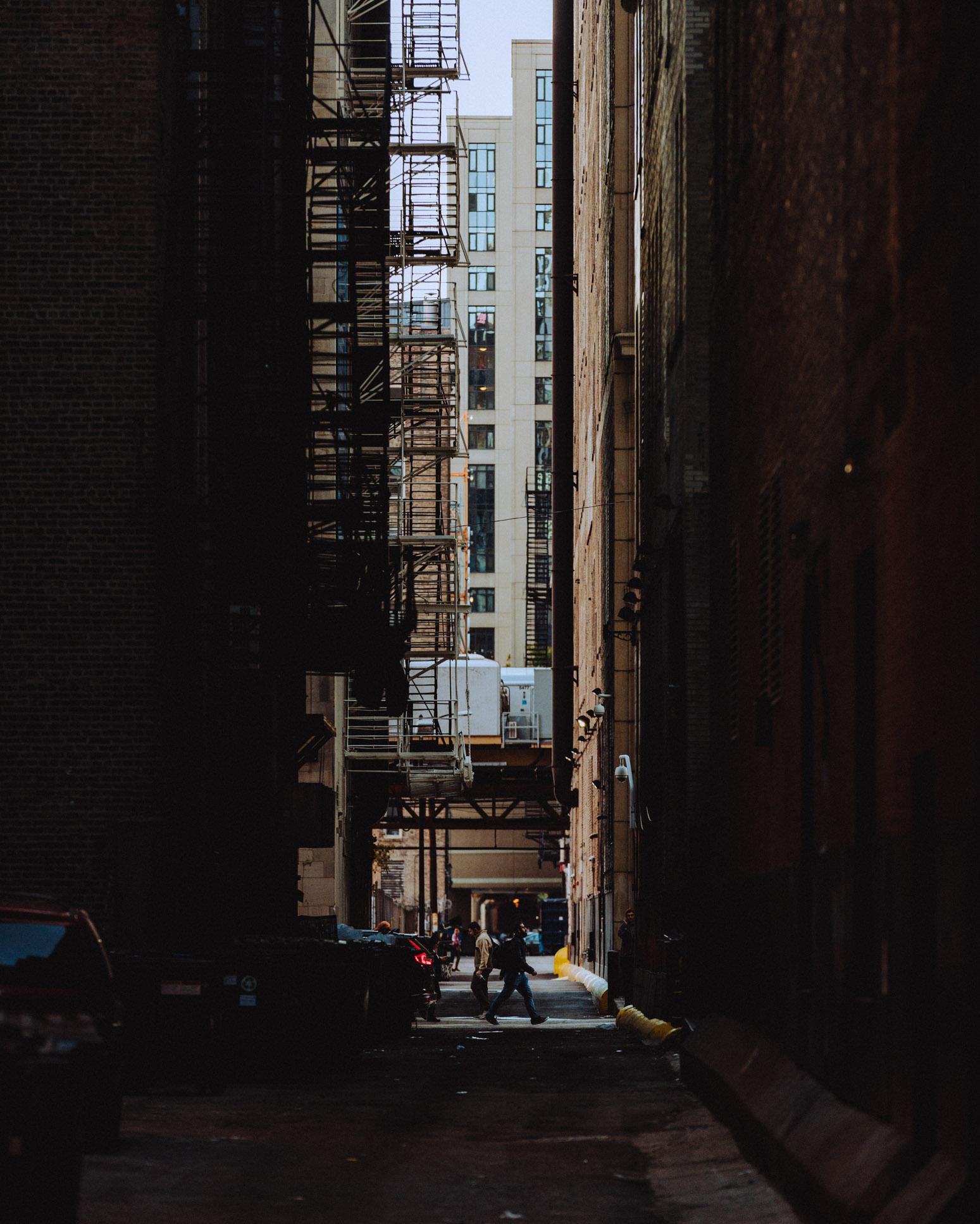Chicago-92.jpg