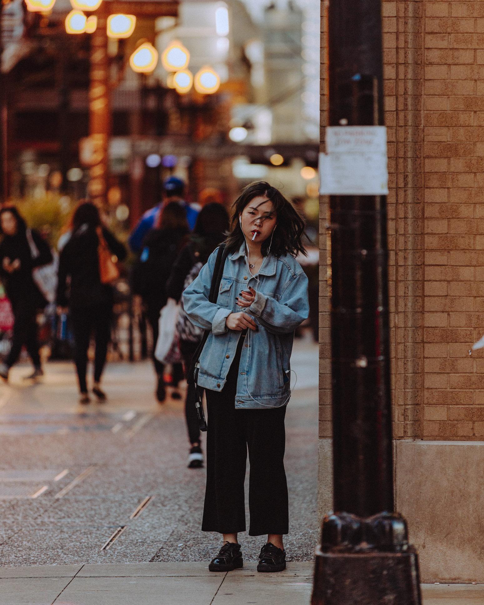 Chicago-95.jpg