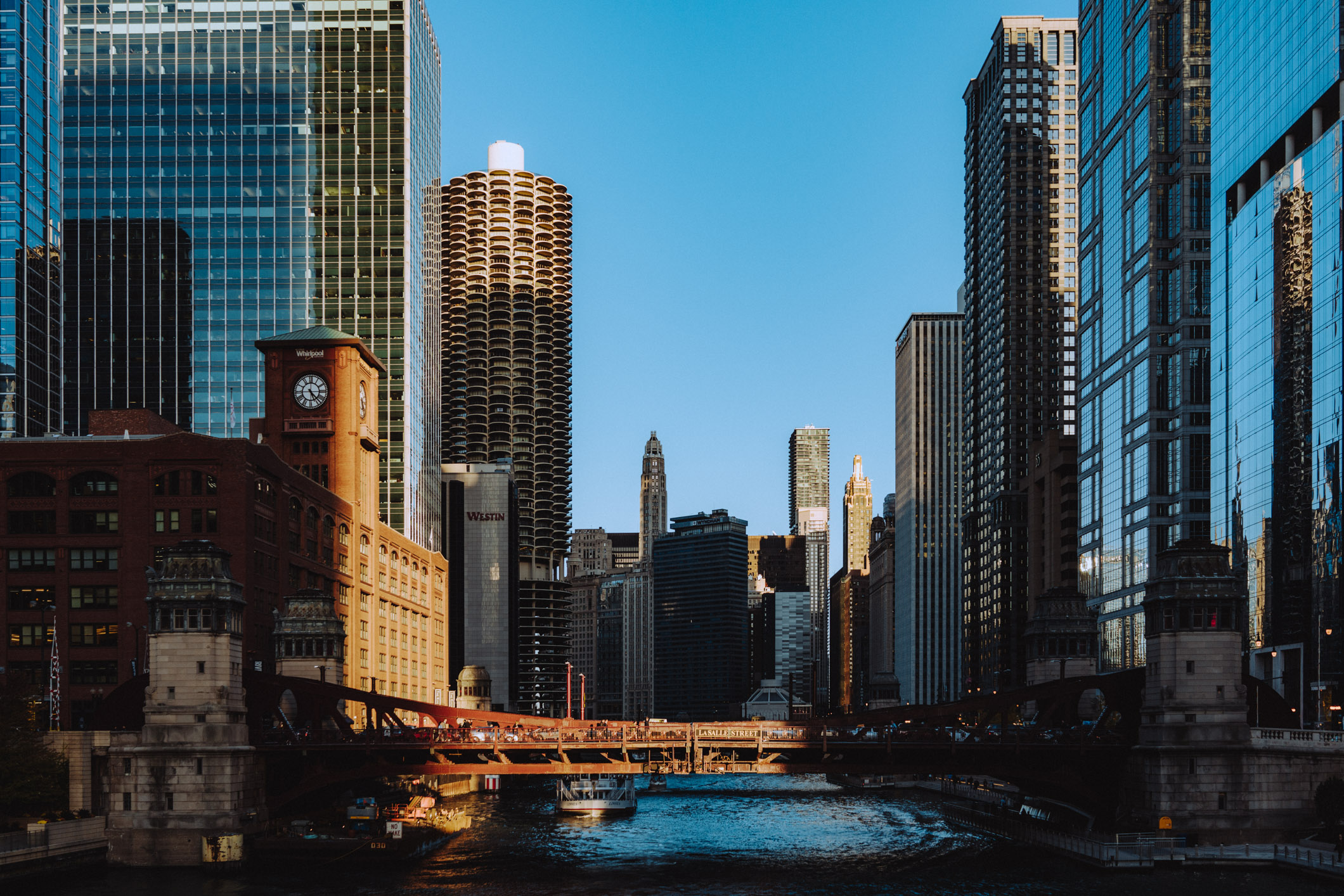 Chicago-96.jpg