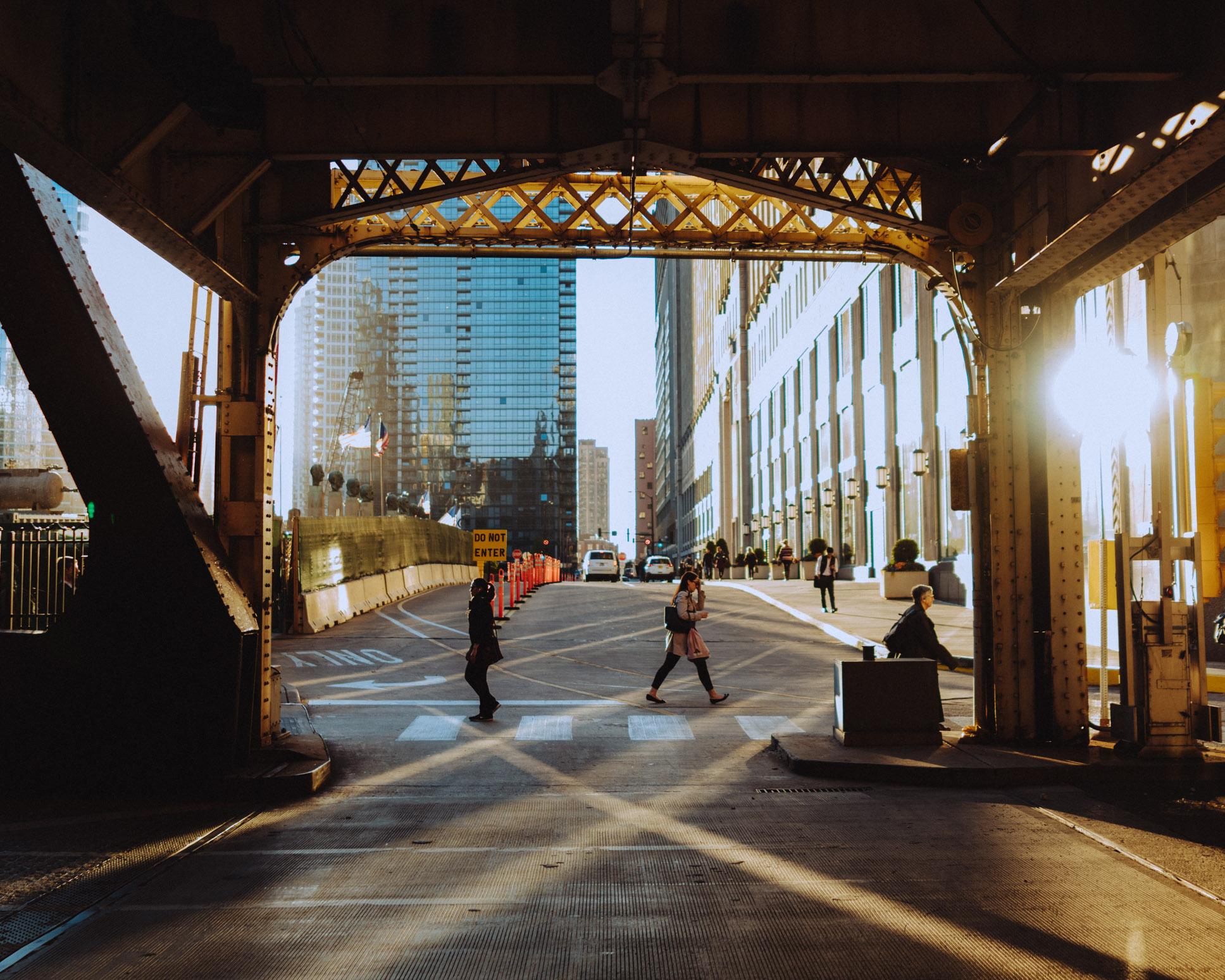 Chicago-97.jpg