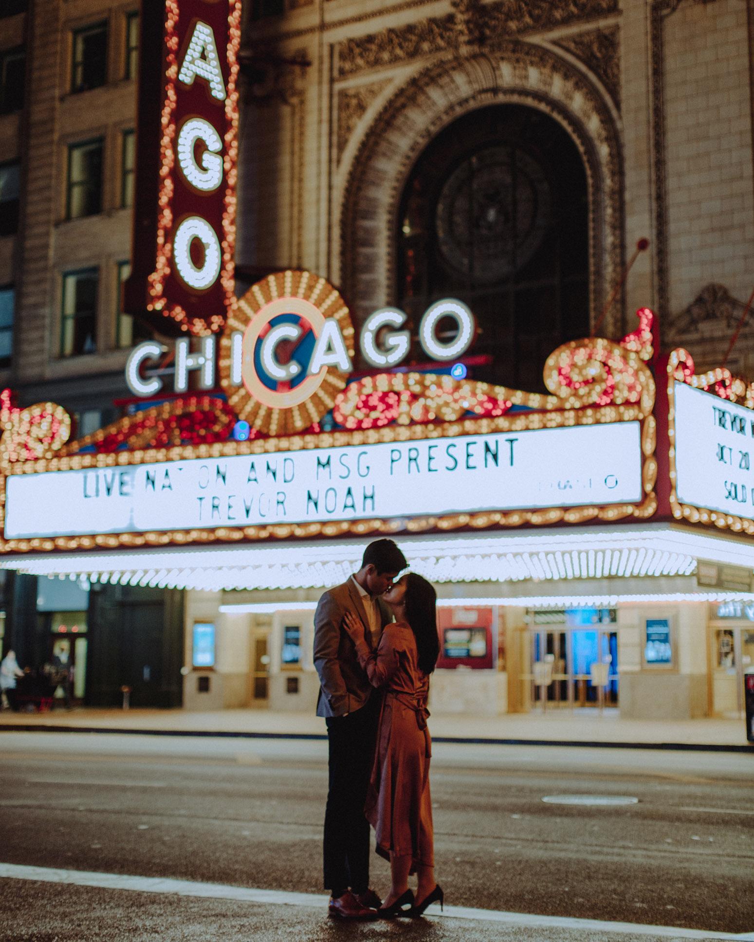 Chicago-99.jpg