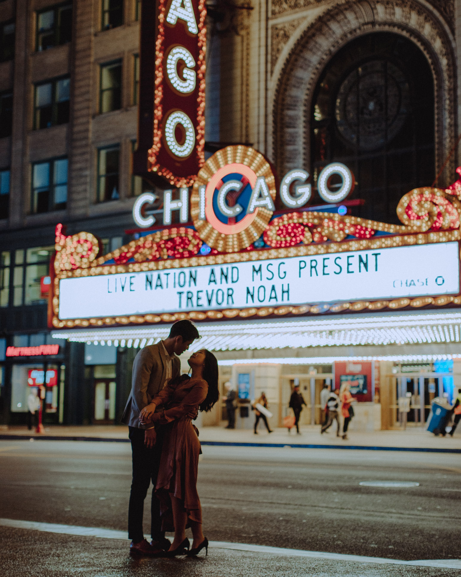 Chicago-100.jpg