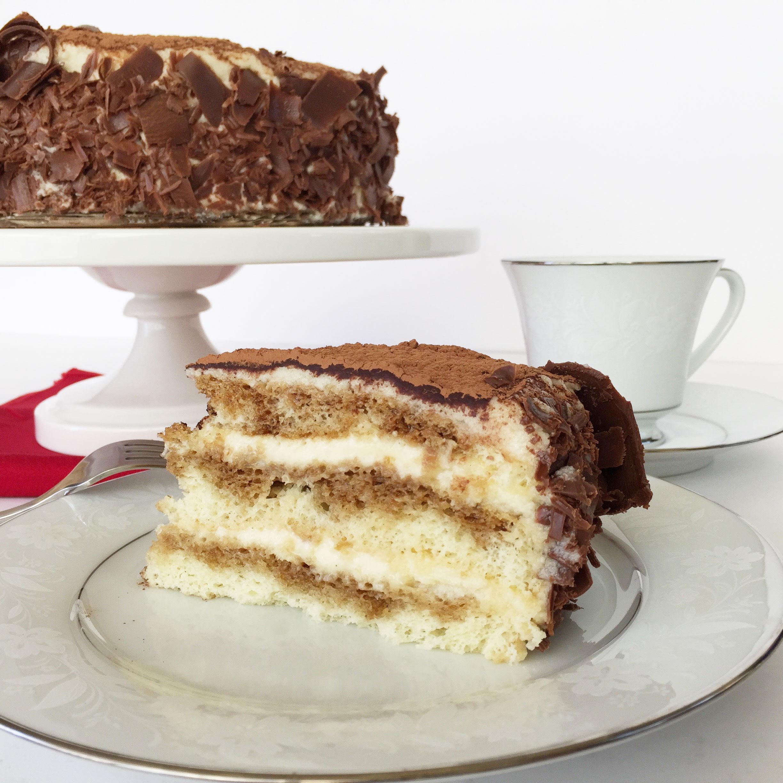 tiramisusliceofcake.jpg || Haute in Paradise || Birthday Cake