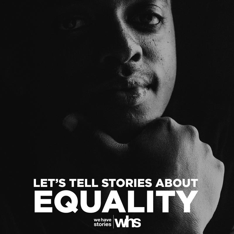 WHS_Equality_WhiteLogo.png