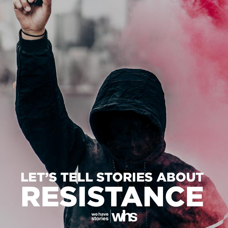 WHS_Resistance_WhiteLogo.png