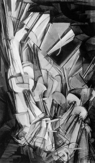 R_Duchamp.jpg