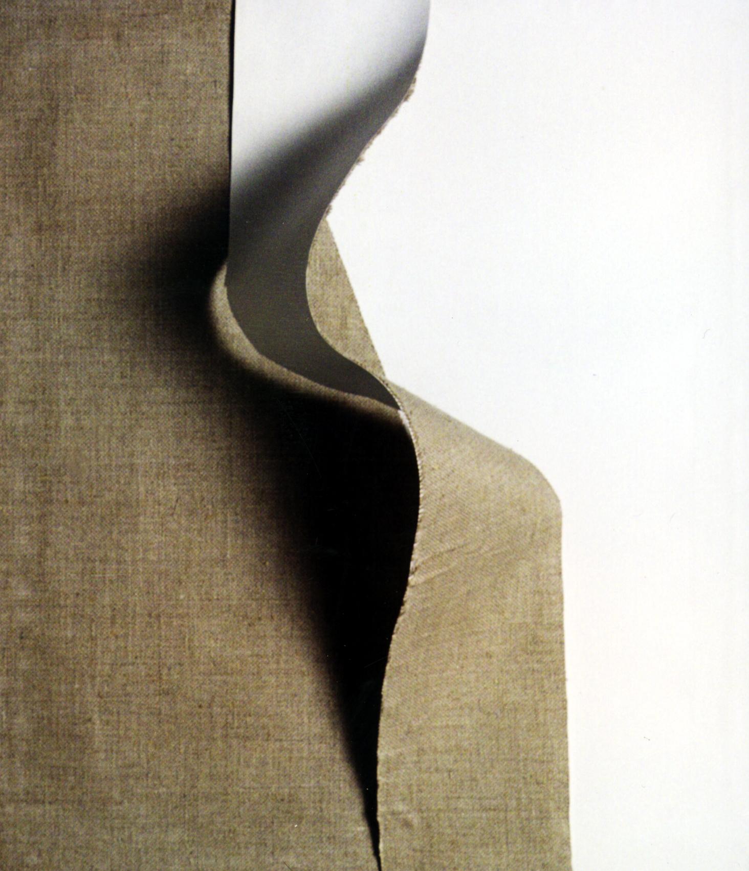E7_fold.jpg