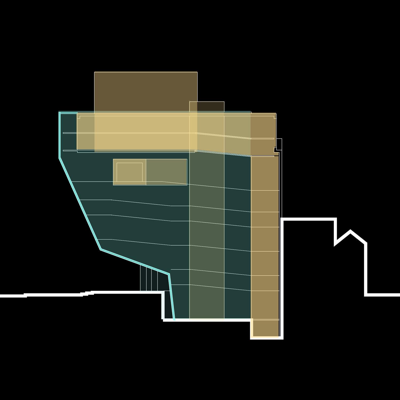 S_Section.jpg