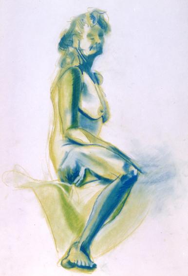 Figure-pastel-3.jpg
