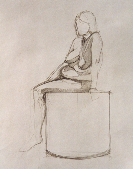 Figure-pencil-old.jpg