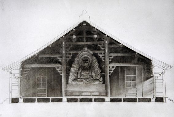Temple-pencil.jpg