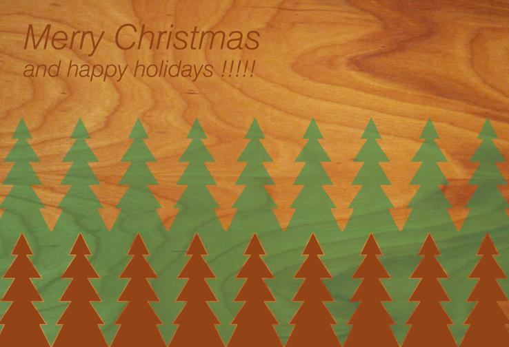 Greetings 2012.jpg