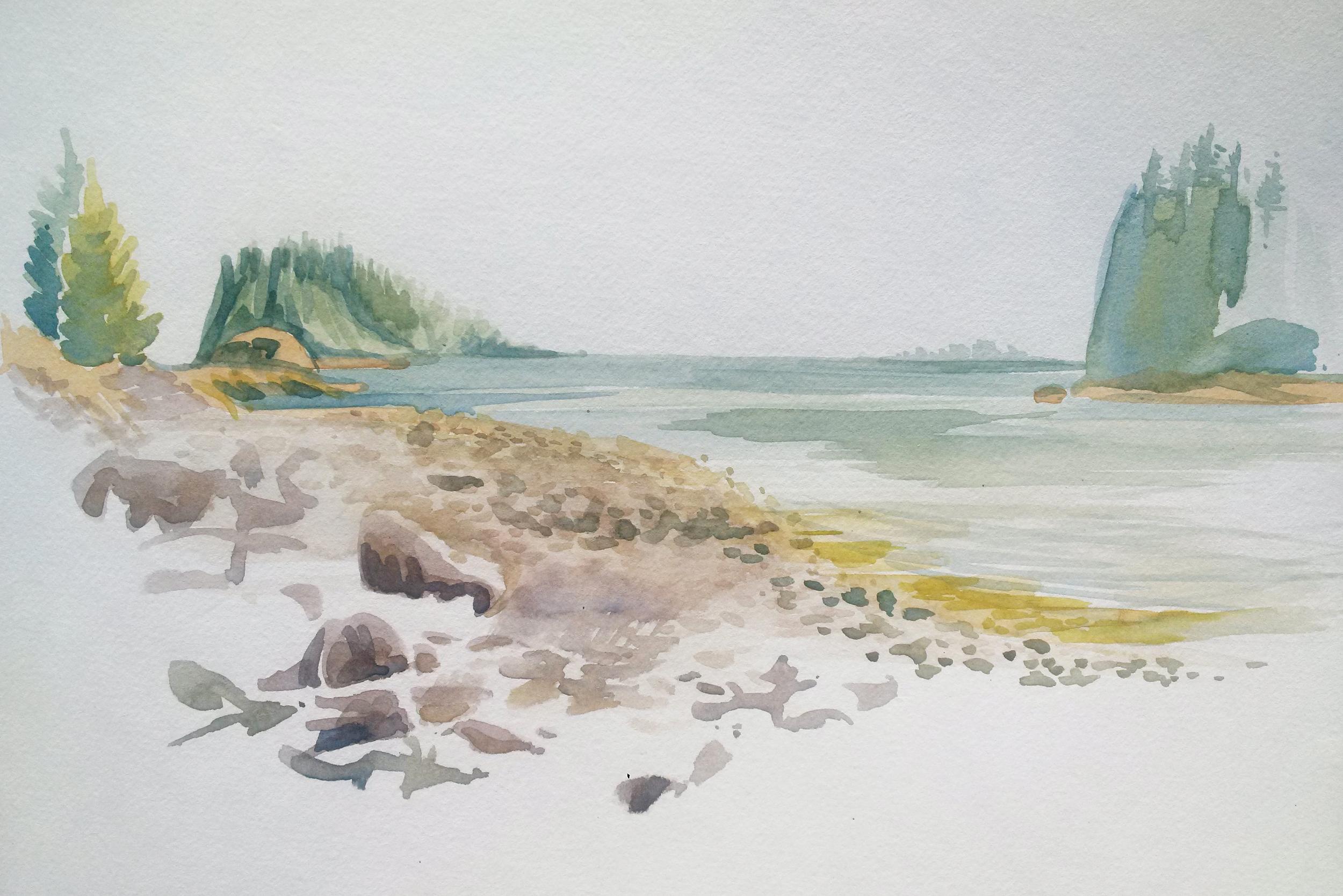 Second Beach 2.jpg