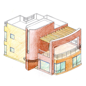 Duplex-small.jpg