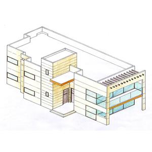 Duplex-large-2.jpg