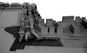modelinsite-3.jpg