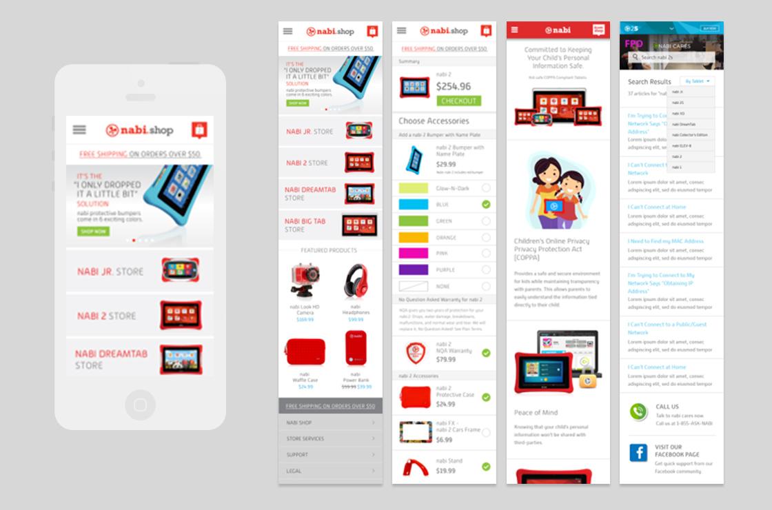 mobile_sites.jpg