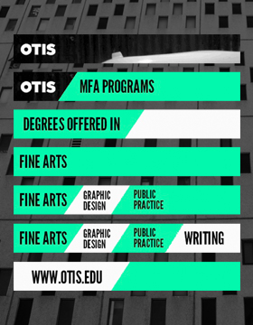 OTIS MFA Programs Web gif