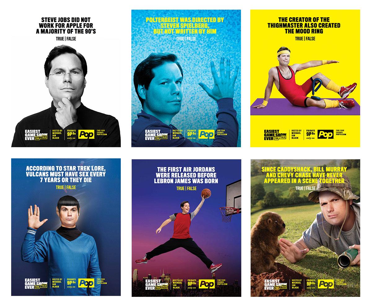 EGSE_Posters.jpg