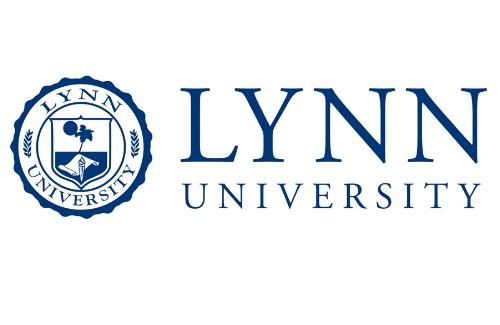 lynn-2.jpg