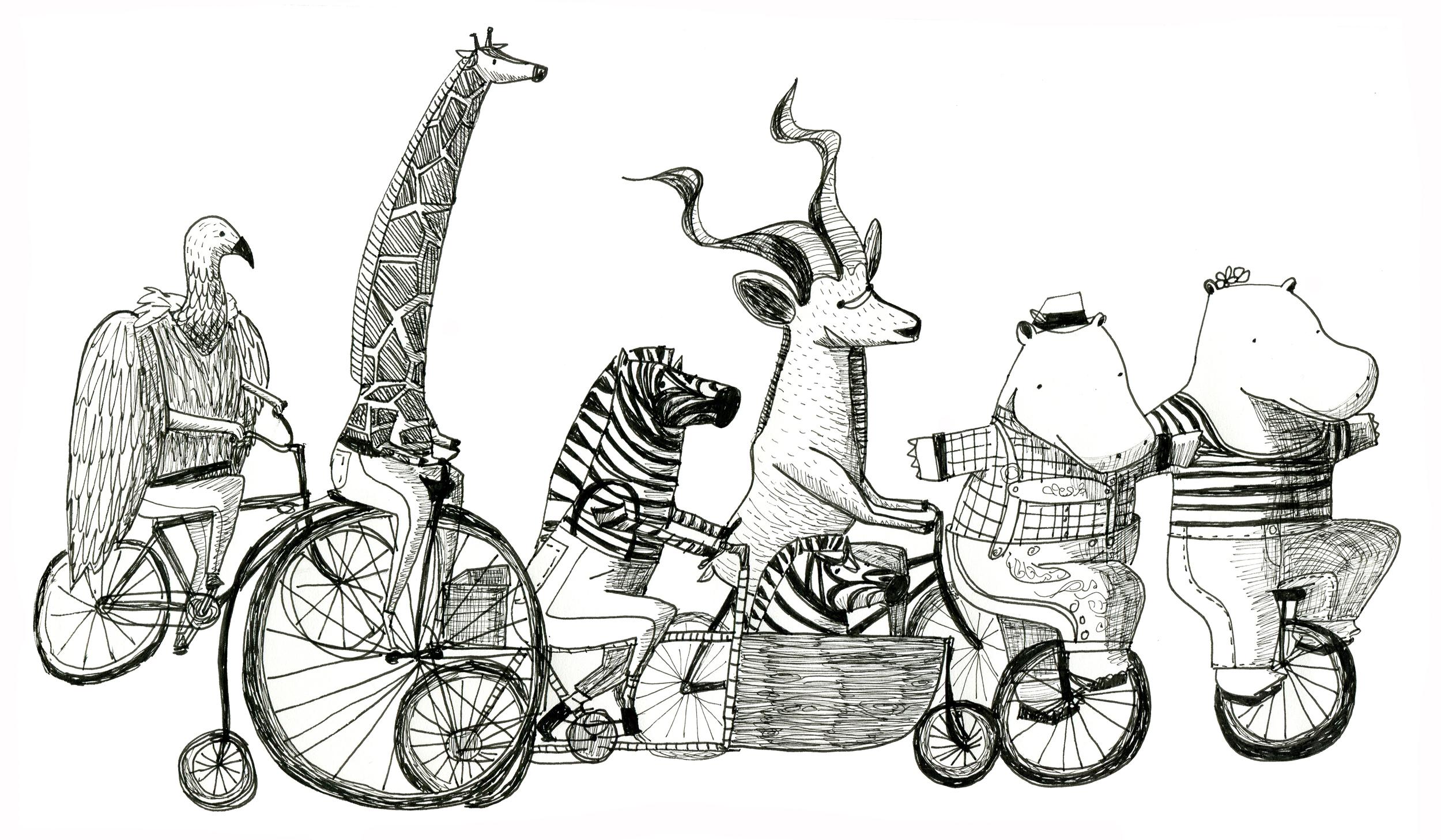 bike parade.jpg