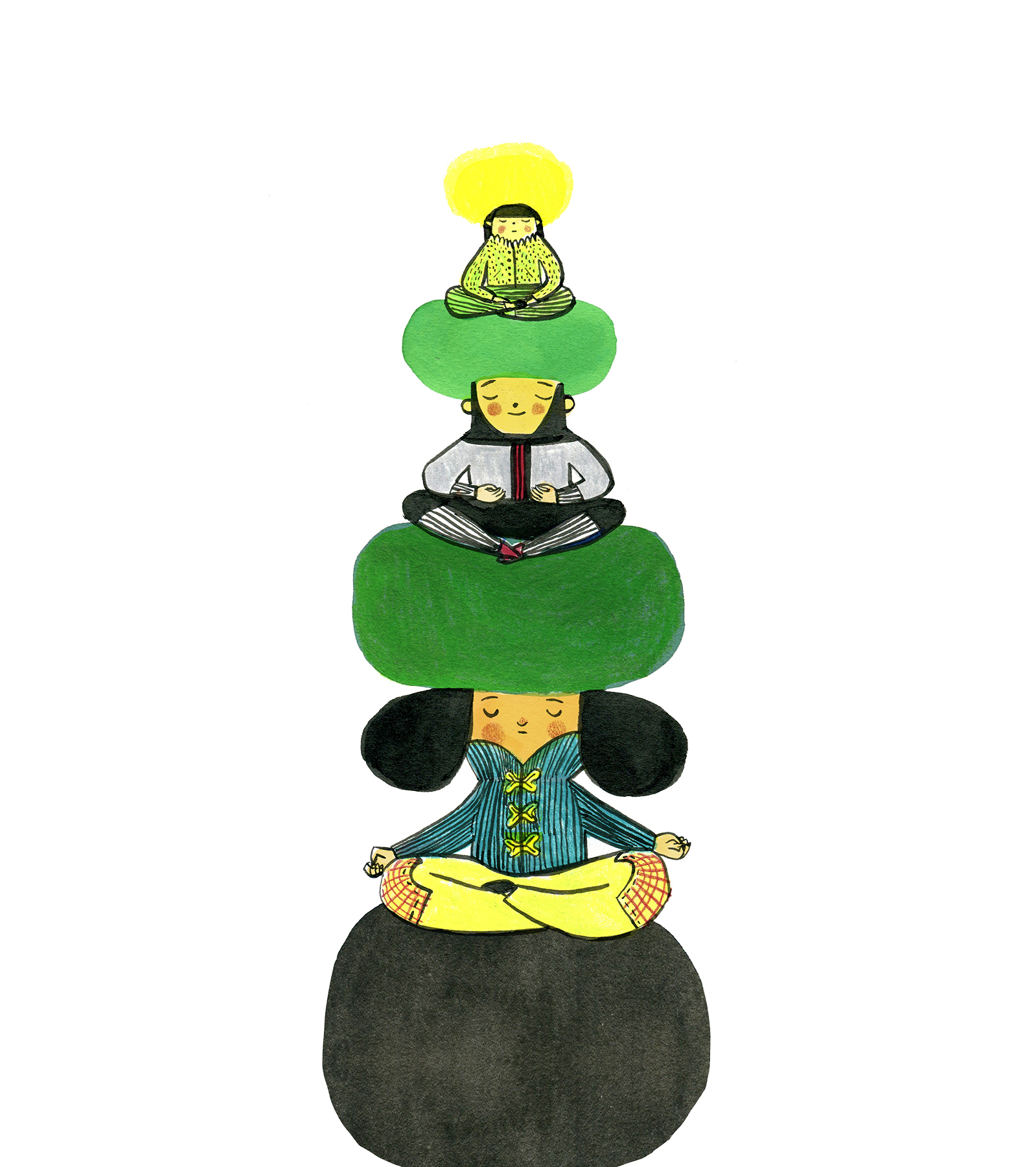 meditators2small.jpg