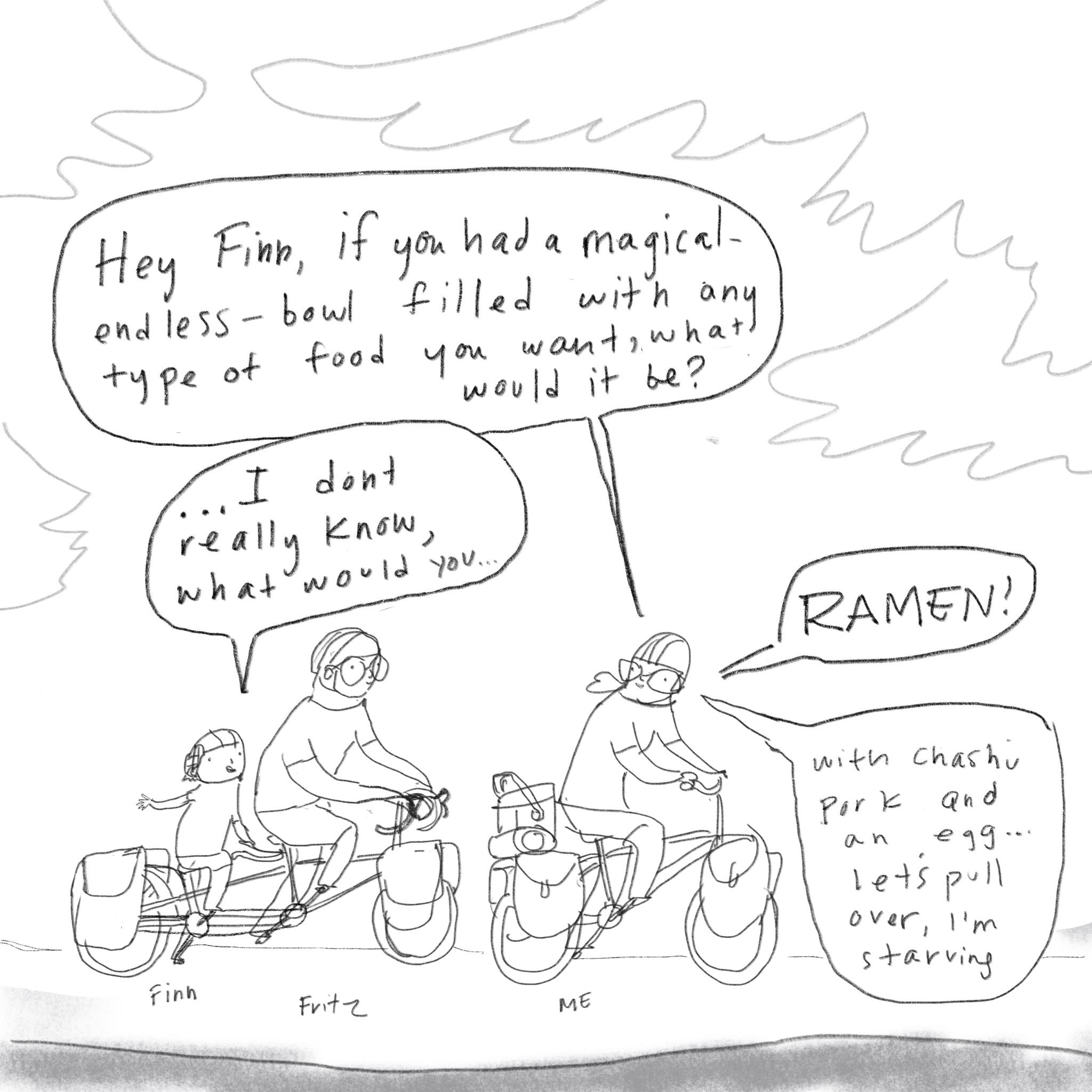 Bikepacking ramen.jpg
