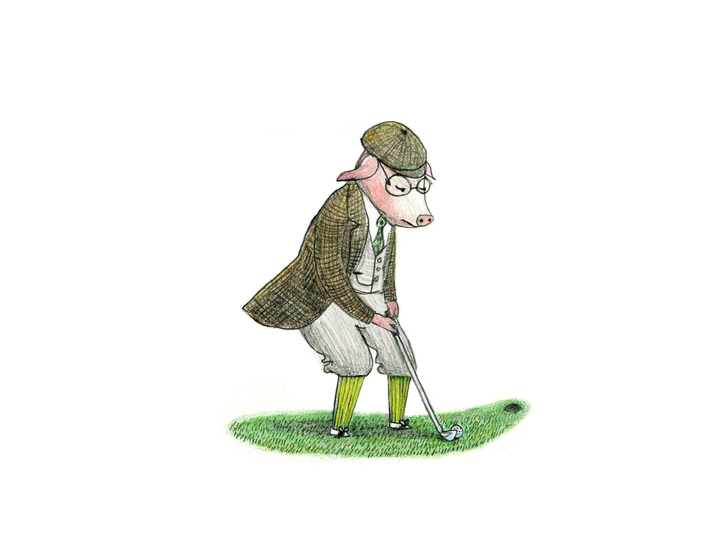 Golfing Pip.jpg