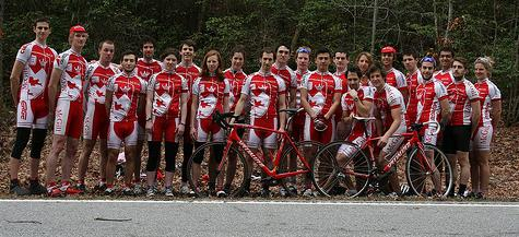 mcgill cycling team.jpg