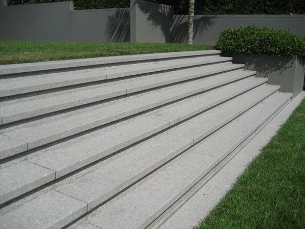 Bayleys stairs.jpg