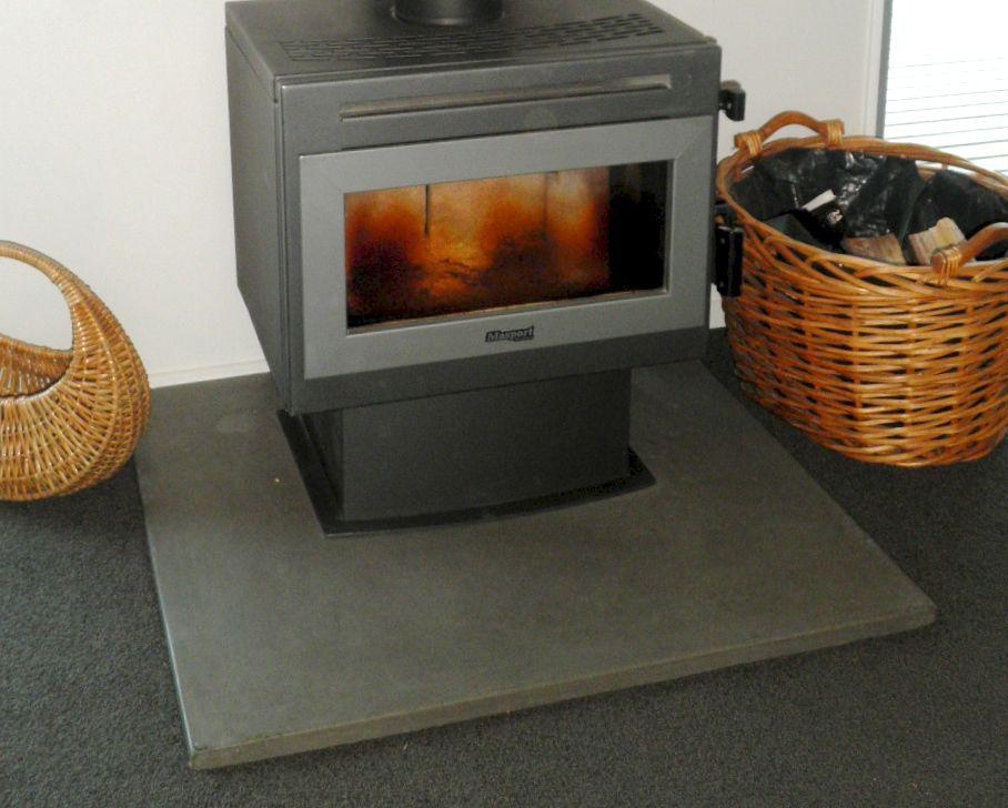 fireplace hearth1 Dec2013.jpg