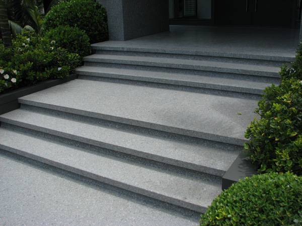 Owens Stairs and landings.jpg
