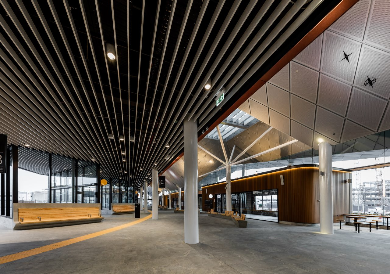 Bus Interchange interior stage 2.jpeg