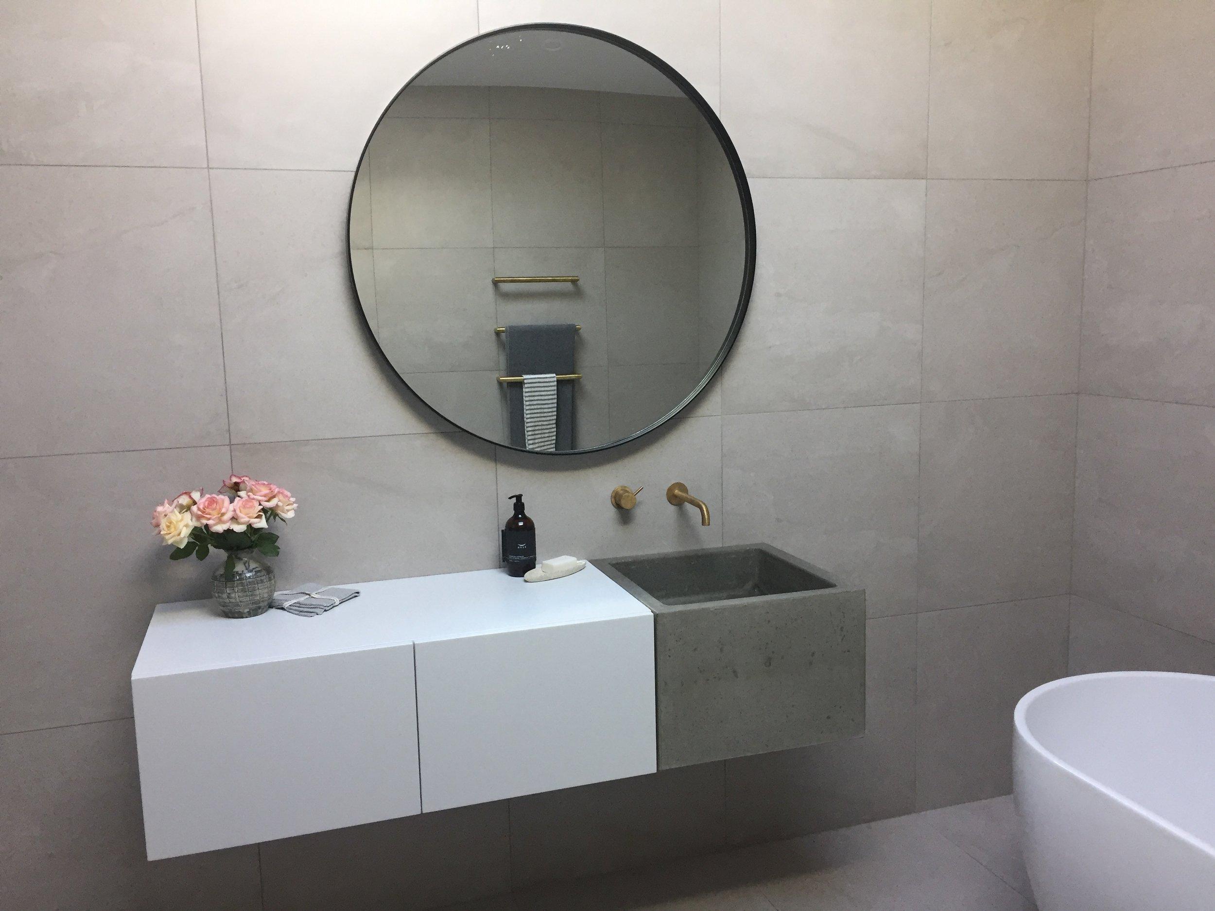 Bathroom vanity concrete basin.jpg