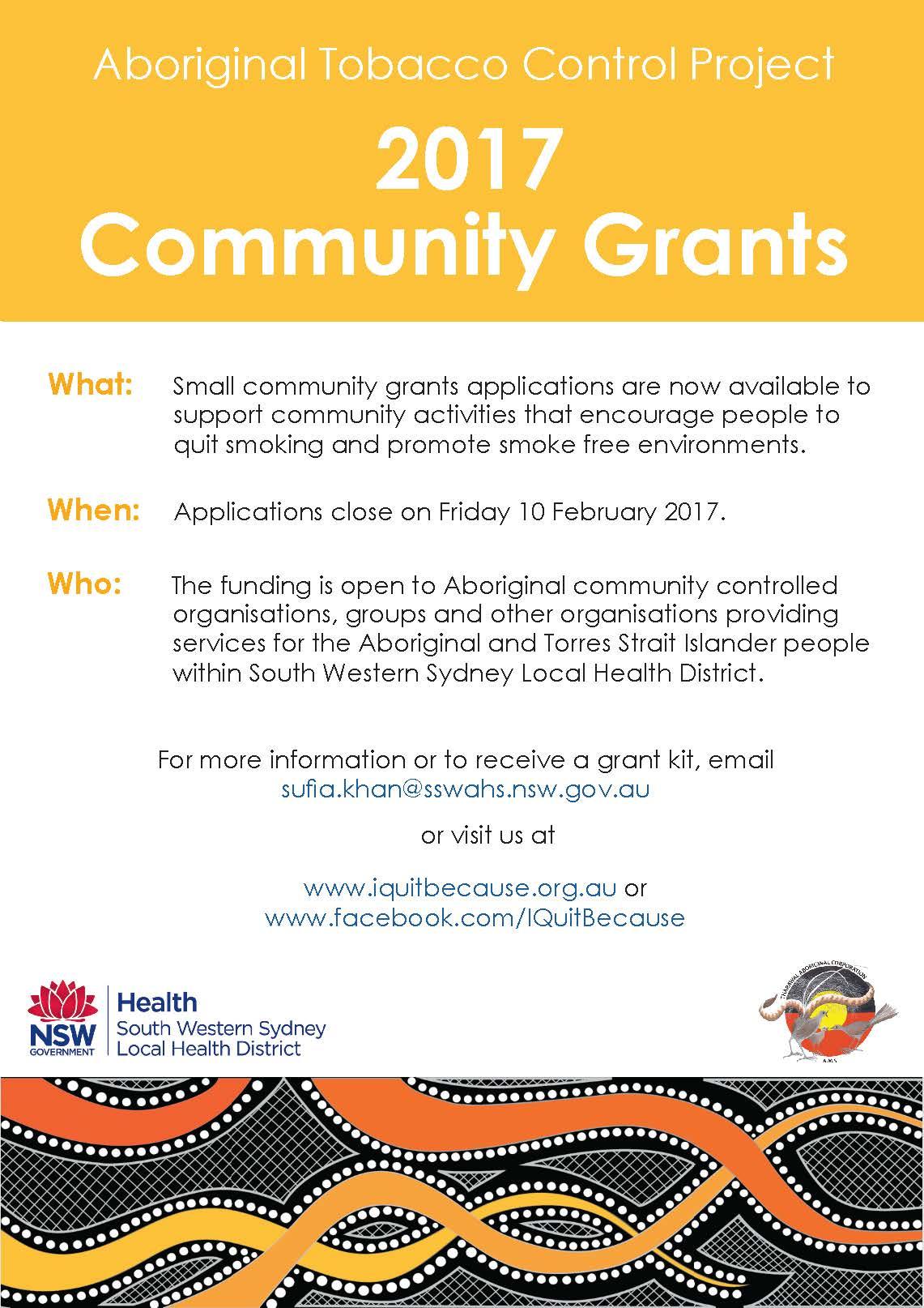 Community grants 2017 - FINAL.jpg