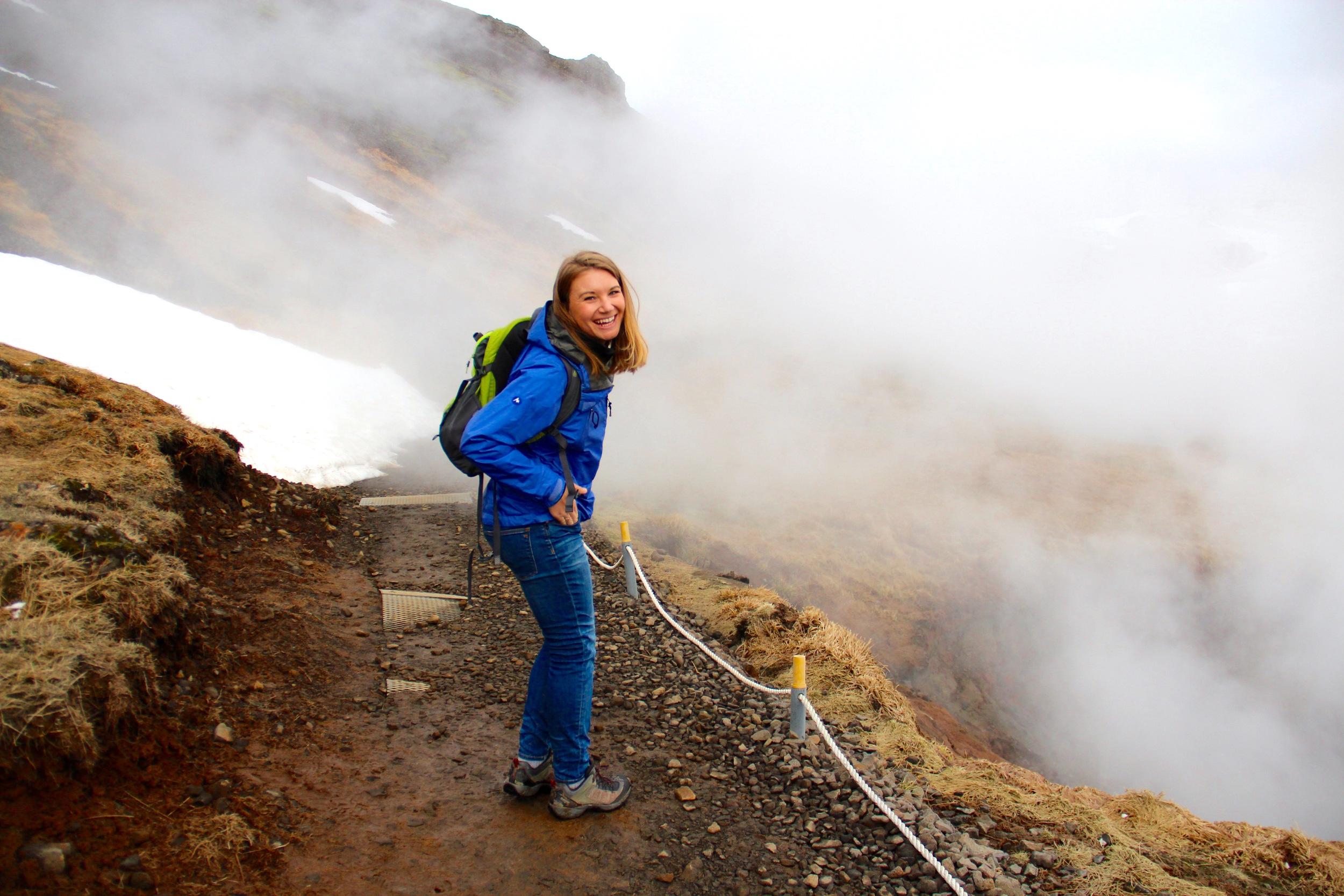 Reykjadalur-hike-steam-valley