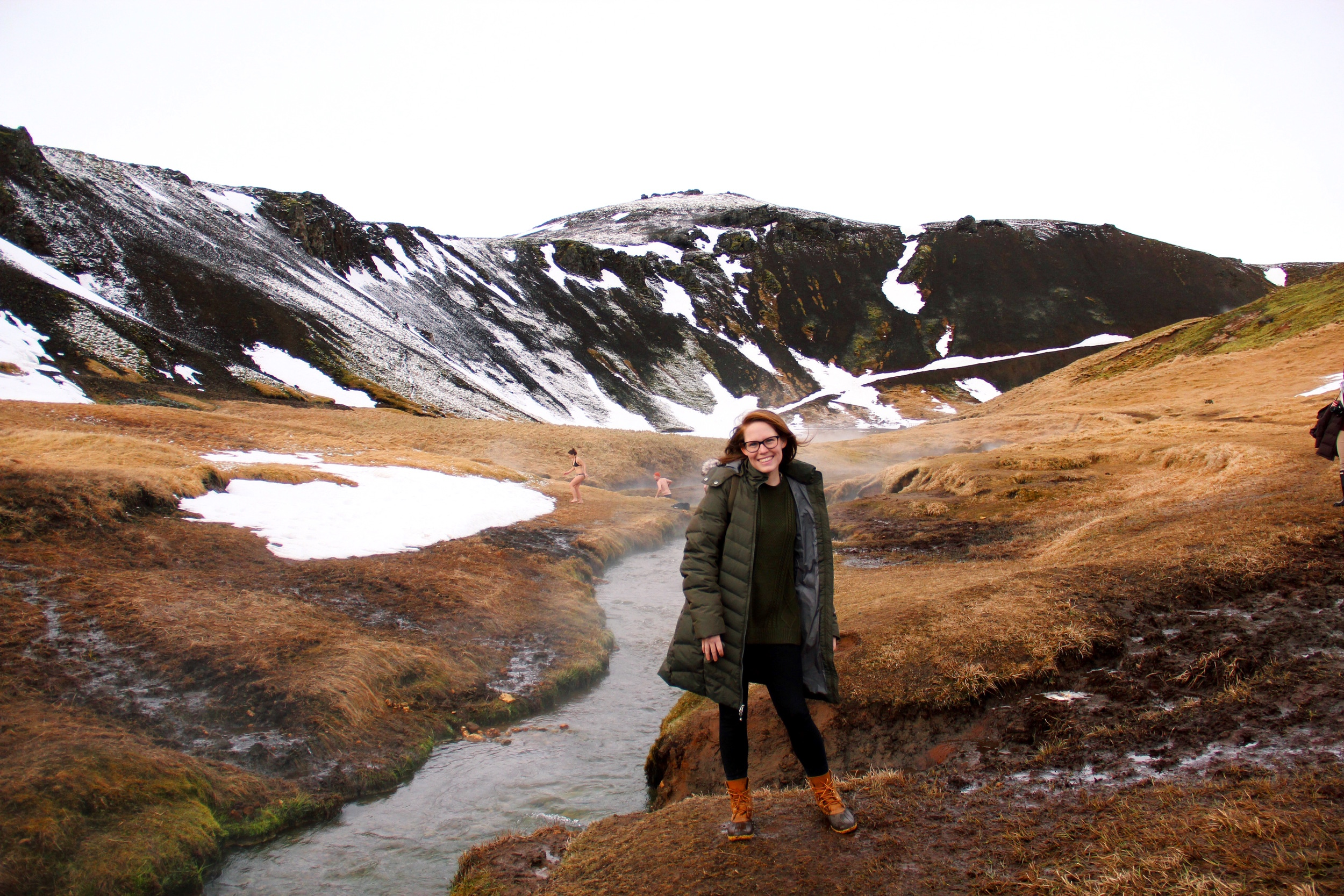 Reykjadalur-iceland-hot-spring-april