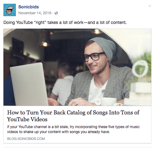 Sonicbids - 2.png