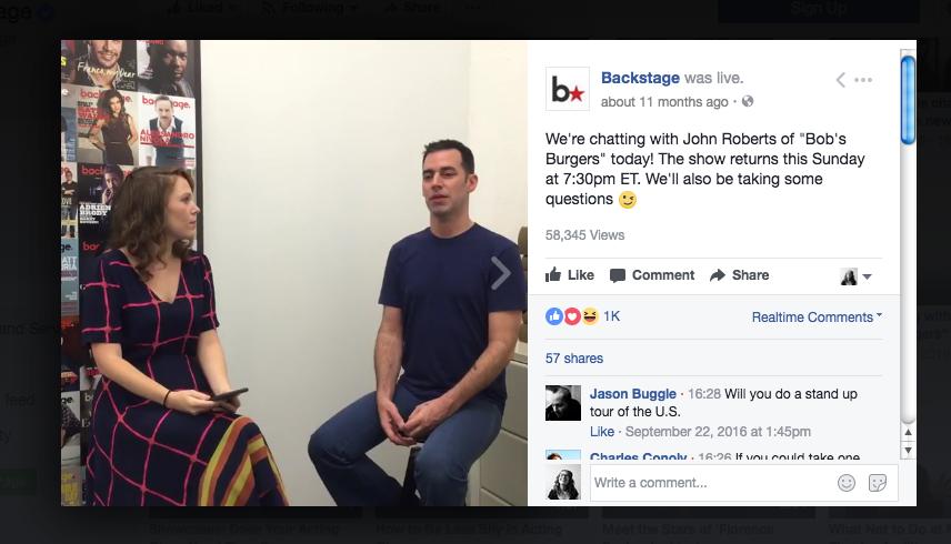 Backstage - Facebook Live 4.png