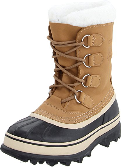 Sorel Women's Boot