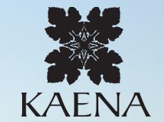 Kaena Wine