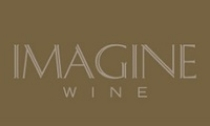 Imagine Winery