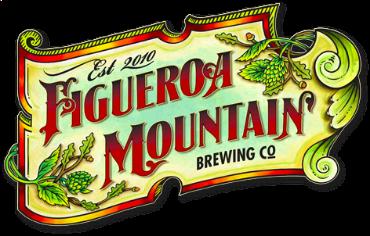 Figuroa Mountain Brewing Company