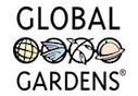 Global Gardens Olive Oil
